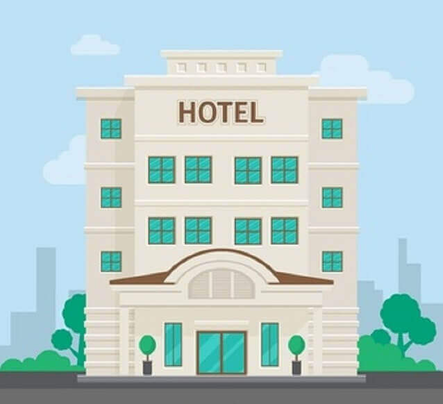 best-hotel-for-you