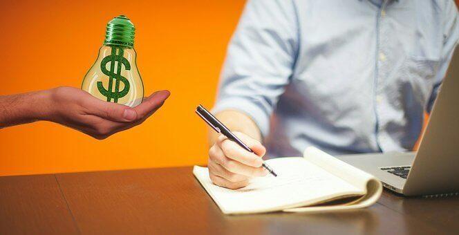 monetize-your-blog