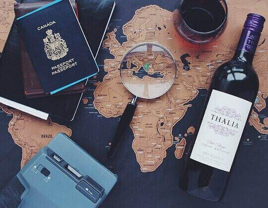 do-before-travel