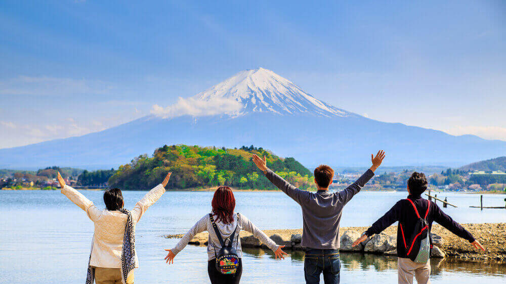 budget-travel-in-Japan