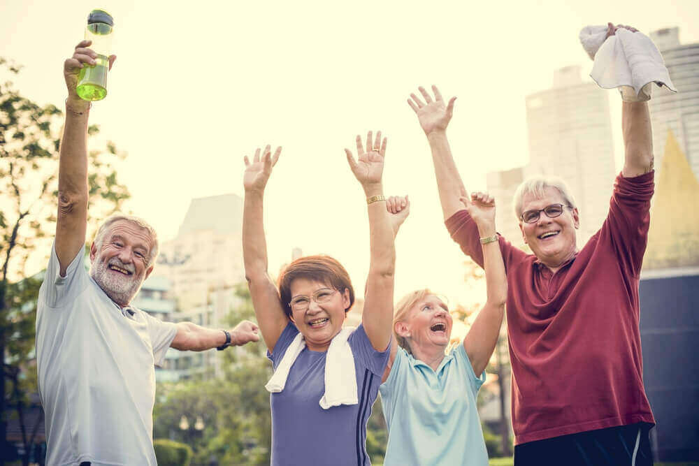 important-living-longer-tips-for-you