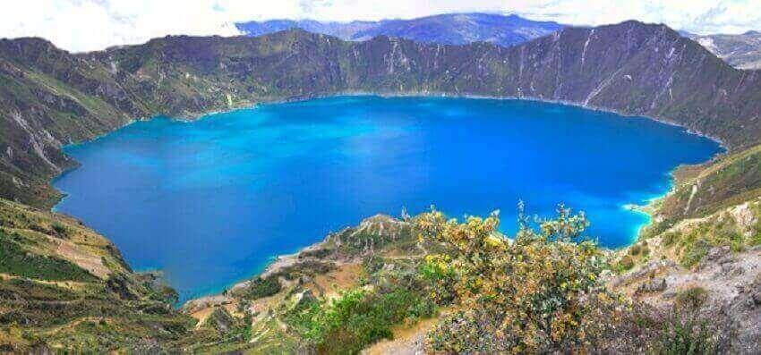 cheap-travel-places-ecuador
