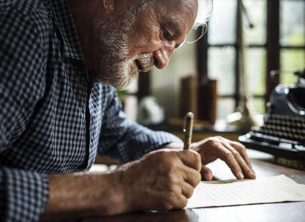 journey-story-writing