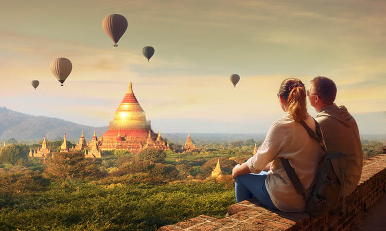 about travel inner