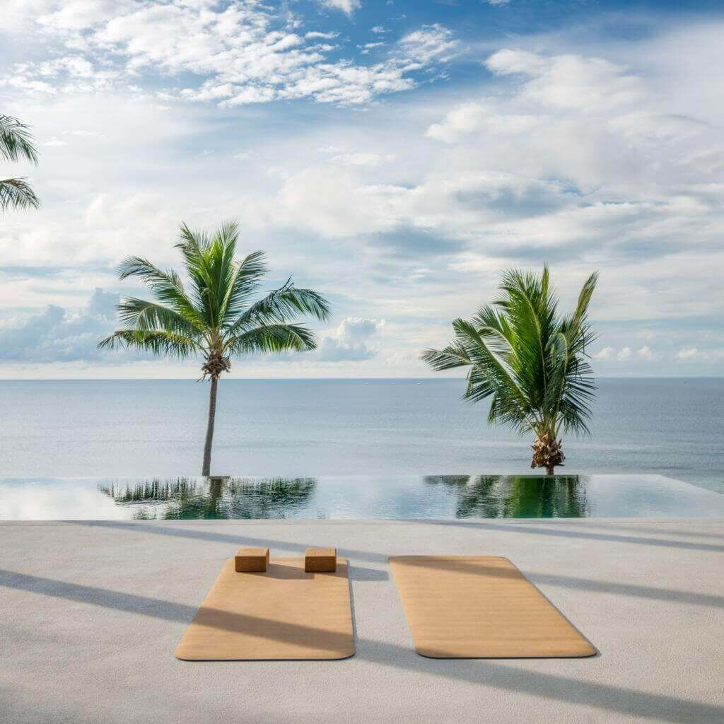 how-to-travel-with-a-yoga-mat